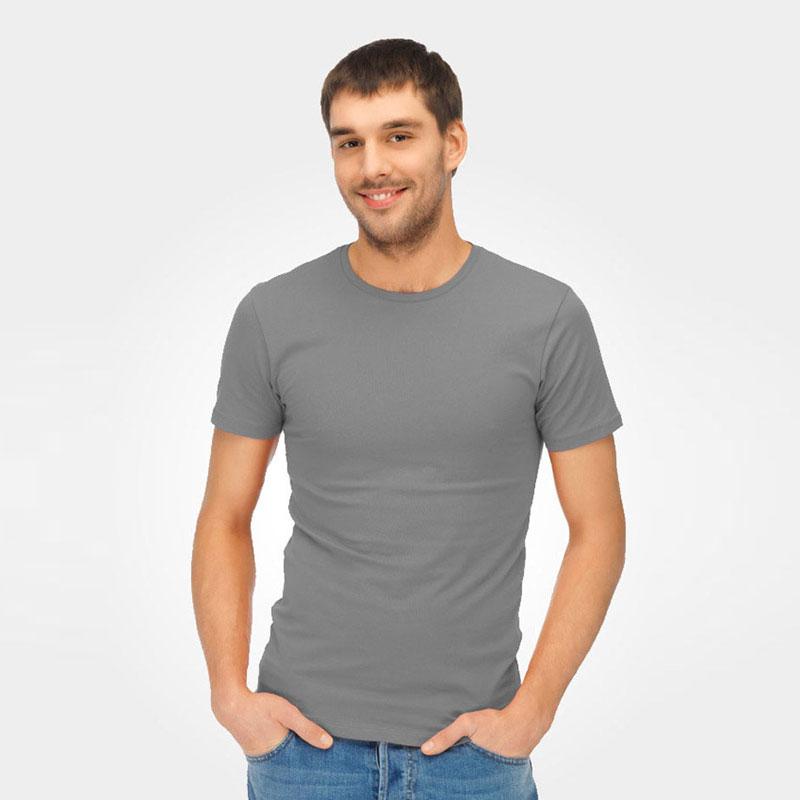 Парень в футболке картинка